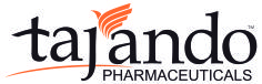 Taj Ando Pharmaceuticals, South Africa, TAJ PHARMA