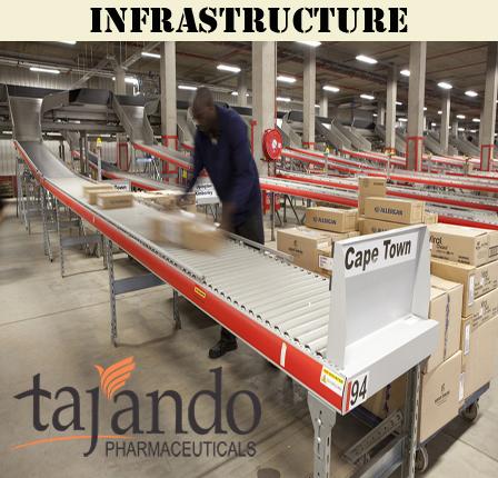 Infrastructure2_TajAndo