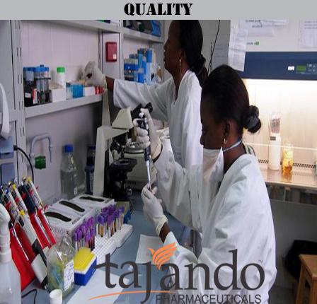 Quality1_TajAndo