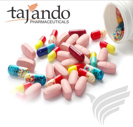 Specialised_TajAndo