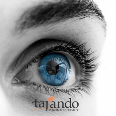 Taj Pharma_Our Vision