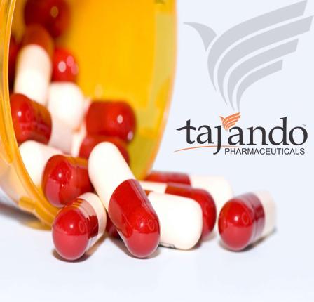 BrandedProducts1_TajAndo